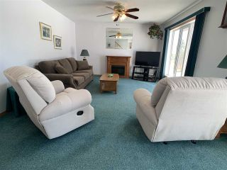 Photo 3: 57113 Range Road 83: Rural Lac Ste. Anne County House for sale : MLS®# E4233213