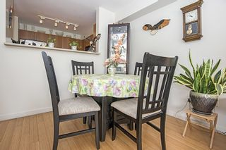 """Photo 5: 214 3575 EUCLID Avenue in Vancouver: Collingwood VE Condo for sale in """"THE MONTAGE"""" (Vancouver East)  : MLS®# R2051065"""