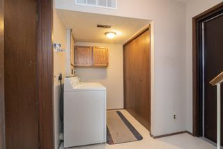 Photo 24: 5 903 67 Avenue SW in Calgary: Kingsland Row/Townhouse for sale : MLS®# A1079413