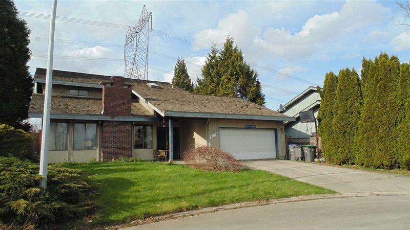 FEATURED LISTING: 12870 CARLUKE Crescent Surrey