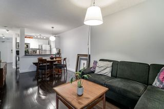 """Photo 11: 604 1040 PACIFIC Street in Vancouver: West End VW Condo for sale in """"Chelsea Terrace"""" (Vancouver West)  : MLS®# R2433739"""