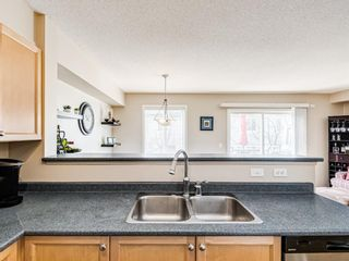 Photo 14: 158 Citadel Meadow Gardens NW in Calgary: Citadel Row/Townhouse for sale : MLS®# A1112669