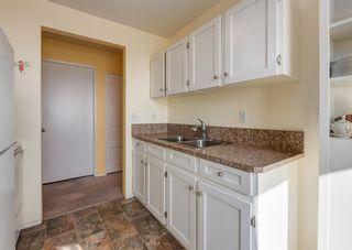 Photo 10: 308 219 Huntington Park Bay NW in Calgary: Huntington Hills Row/Townhouse for sale : MLS®# A1147947