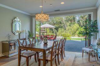 Photo 34: RANCHO SANTA FE House for sale : 6 bedrooms : 7012 Rancho La Cima Drive