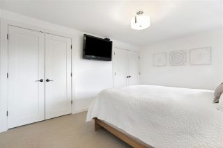 Photo 15: 3055 PLYMOUTH Drive in North Vancouver: Windsor Park NV House for sale : MLS®# R2543123