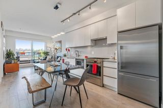 Photo 26: 404 2141 E HASTINGS STREET in Vancouver: Hastings Condo for sale (Vancouver East)  : MLS®# R2579548