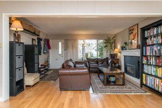 Photo 9: 454 KELLY Street in New Westminster: Sapperton House for sale : MLS®# R2538990