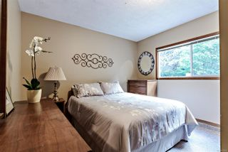 Photo 35: 3379 Opal Rd in : Na Uplands House for sale (Nanaimo)  : MLS®# 878294