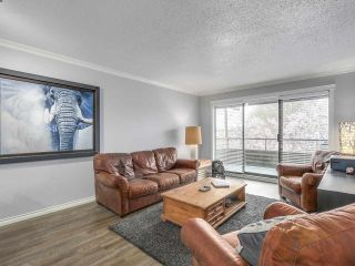 Photo 14: 306 224 N GARDEN Drive in Vancouver: Hastings Condo for sale (Vancouver East)  : MLS®# R2270493