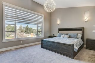 Photo 22: 3332 Barrett Place NW in Calgary: Brentwood Detached for sale : MLS®# A1061886