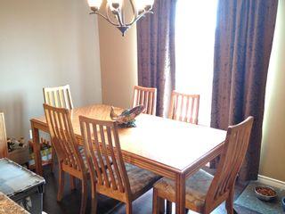 Photo 5: 447 Songhurst Place: Leduc House Half Duplex for sale : MLS®# E3344448