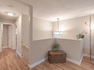 Photo 29: 33 Kanaka Pl in : Na North Nanaimo House for sale (Nanaimo)  : MLS®# 865638