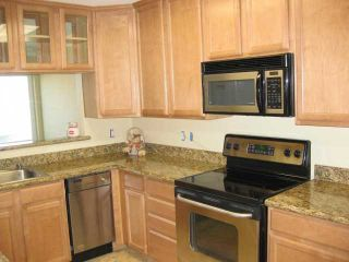 Photo 11: PACIFIC BEACH Condo for sale : 1 bedrooms : 860 Turquoise St #131
