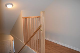 Photo 23: 14 5740 MARINE Way in Sechelt: Sechelt District Townhouse for sale (Sunshine Coast)  : MLS®# R2523200