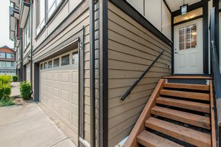 """Photo 5: 8 6378 142 Street in Surrey: Sullivan Station Townhouse for sale in """"Kendra"""" : MLS®# R2193744"""