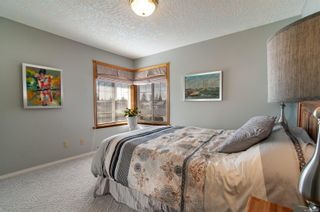Photo 44: 1957 Pinehurst Pl in : CR Campbell River West House for sale (Campbell River)  : MLS®# 869499