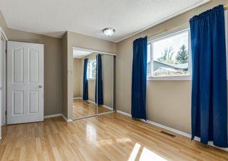 Photo 27: 11235 27 Street SW in Calgary: Cedarbrae Detached for sale : MLS®# A1114953
