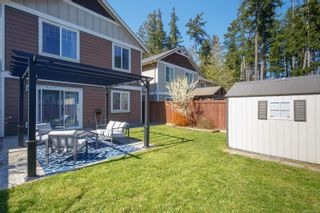Photo 34: 3591 Vitality Rd in : La Happy Valley House for sale (Langford)  : MLS®# 872270