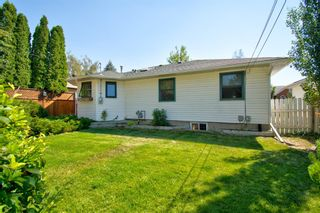 Photo 31: 2404 9 Avenue NW in Calgary: West Hillhurst Detached for sale : MLS®# A1134277