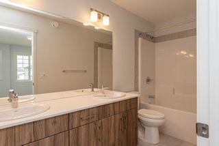 Photo 26: 22327 93 Avenue in Edmonton: Zone 58 House for sale : MLS®# E4260053