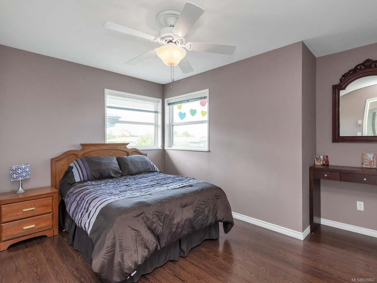 Photo 17: Photos: 21 2750 Denman St in CAMPBELL RIVER: CR Willow Point Row/Townhouse for sale (Campbell River)  : MLS®# 839867