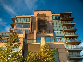 Photo 25: N1002 707 Courtney St in : Vi Downtown Condo for sale (Victoria)  : MLS®# 867405