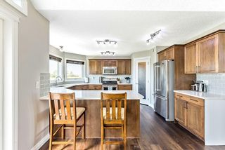 Photo 12: 88135 666 Avenue E: Rural Foothills County Detached for sale : MLS®# C4261884