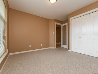Photo 27: 106 2077 St Andrews Way in COURTENAY: CV Courtenay East Row/Townhouse for sale (Comox Valley)  : MLS®# 836791