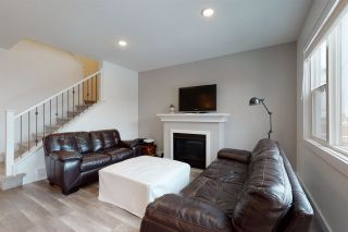 Photo 10: 7504 SUMMERSIDE GRANDE Boulevard in Edmonton: Zone 53 House for sale : MLS®# E4229540