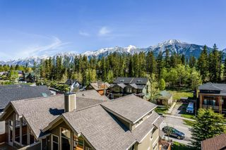 Photo 12: 269 Three Sisters Drive: Canmore Residential Land for sale : MLS®# A1115441
