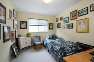 Photo 26: 4608 HOLLY PARK Wynd in Delta: Holly House for sale (Ladner)  : MLS®# R2575822