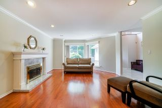 Photo 3: 12511 HARRISON AVENUE in Richmond: East Cambie House for sale : MLS®# R2391139