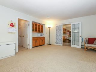 Photo 12: 189 W 46TH Avenue in Vancouver: Oakridge VW House for sale (Vancouver West)  : MLS®# R2607785