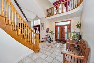 Photo 3: 6016 Eagle Ridge Pl in : Du East Duncan House for sale (Duncan)  : MLS®# 863214