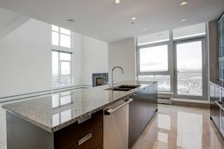 Photo 11: 3104 99 SPRUCE Place SW in Calgary: Spruce Cliff Apartment for sale : MLS®# A1074087