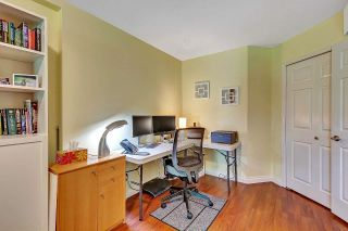 """Photo 32: 20 22751 HANEY Bypass in Maple Ridge: East Central Townhouse for sale in """"RIVERS EDGE"""" : MLS®# R2594550"""