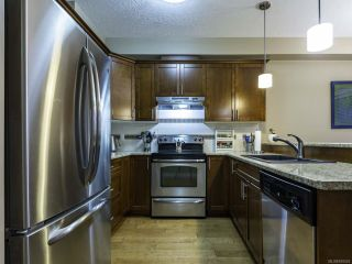 Photo 17: 22 2112 Cumberland Rd in COURTENAY: CV Courtenay City Row/Townhouse for sale (Comox Valley)  : MLS®# 839525