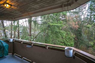 """Photo 17: 210 1385 DRAYCOTT Road in North Vancouver: Lynn Valley Condo for sale in """"Brookwood North"""" : MLS®# R2147746"""