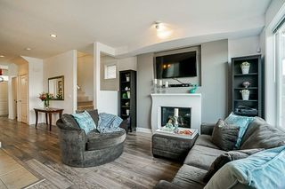 Photo 8: 21121 79A Avenue in Langley: Willoughby Heights House for sale : MLS®# R2259676