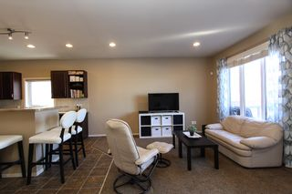 Photo 12: 23 Appletree Crescent in Winnipeg: Bridgwater Forest Residential for sale (1R)  : MLS®# 1702055