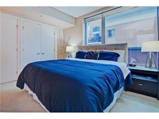 Photo 14: 407 817 15 Avenue SW in Calgary: Beltline Condo for sale : MLS®# C4078375