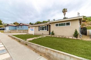 Photo 19: ENCANTO House for sale : 3 bedrooms : 7809 San Vicente St in San Diego