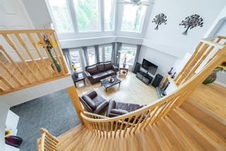Photo 31: 12 Royal Road NW in Calgary: Royal Oak Detached for sale : MLS®# A1147098