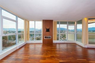 """Photo 6: 2604 5611 GORING Street in Burnaby: Central BN Condo for sale in """"Legacy"""" (Burnaby North)  : MLS®# R2624537"""