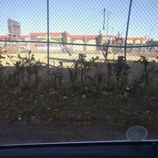 Photo 1: 10416 78 Avenue in Edmonton: Zone 15 Land Commercial for sale : MLS®# E4263874