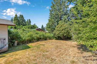 """Photo 6: 13987 GROSVENOR Road in Surrey: Bolivar Heights House for sale in """"bolivar hieghts"""" (North Surrey)  : MLS®# R2596710"""