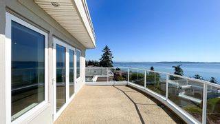 Photo 8: 1390 ARCHIBALD Road: White Rock House for sale (South Surrey White Rock)  : MLS®# R2613396