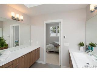 Photo 13: 3252 Hazelwood Rd in VICTORIA: La Happy Valley House for sale (Langford)  : MLS®# 714113
