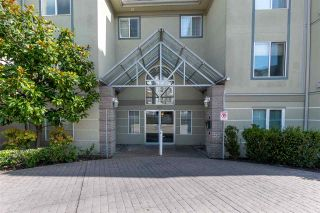 "Photo 16: 301 12125 75A Avenue in Surrey: West Newton Condo for sale in ""Strawberry Hill Estates"" : MLS®# R2561792"
