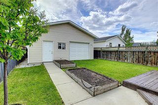 Photo 42: 47 INVERNESS Grove SE in Calgary: McKenzie Towne Detached for sale : MLS®# C4301288